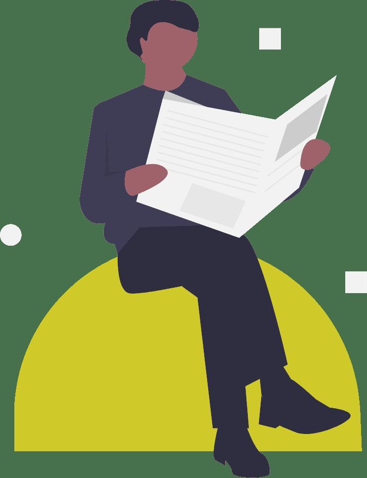 Vinco - Public Media